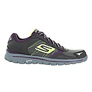 Womens Skechers GO Walk 2 Flash - Extreme Walking Shoe