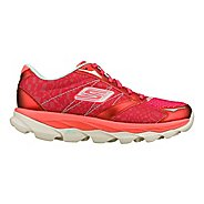 Mens Skechers GO Run Ultra - Ease Running Shoe