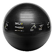SKLZ TRAINERball 65cm Sport Performance Fitness Equipment