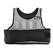 SKLZ Weighted Vest Fitness Equipment