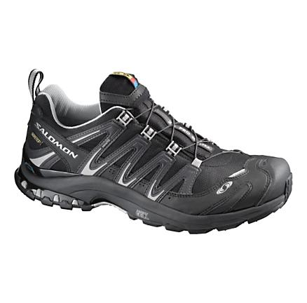 Mens Salomon XA 3D Ultra GTX Trail Running Shoe