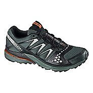 Mens Salomon XR Crossmax Neutral Trail Running Shoe