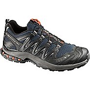 Mens Salomon XA Pro 3D Ultra 2 Trail Running Shoe