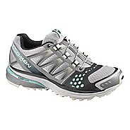 Womens Salomon XR Crossmax Guidance Trail Running Shoe