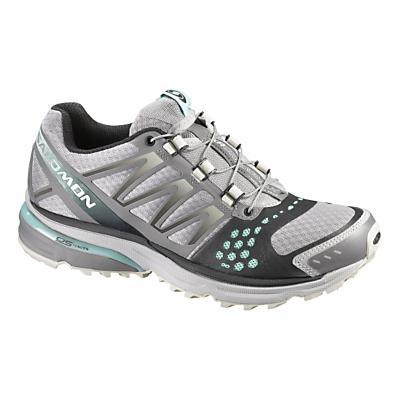 Womens Salomon XR Crossmax Guidance Trail Running Shoe