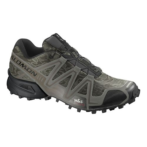 Men's Salomon�Speedcross 3
