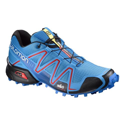 Men's Salomon�Speedcross 3