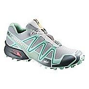 Womens Salomon Speedcross 3 Trail Running Shoe
