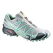 Womens Salomon Speedcross 3 Trail Running Shoe