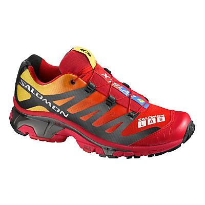 Salomon XT Wings S-Lab 4 Trail Running Shoe
