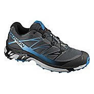 Mens Salomon XT Wings 3 Trail Running Shoe