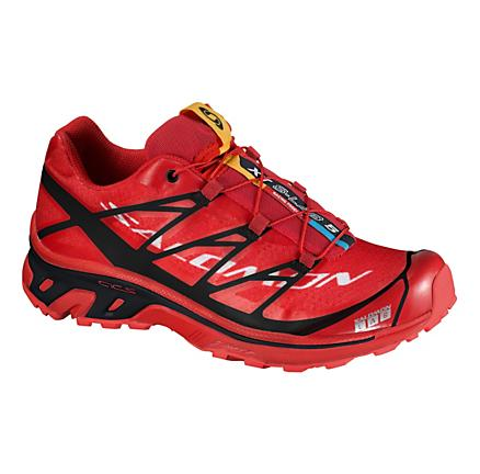 Salomon XT S-Lab 5 Trail Running Shoe