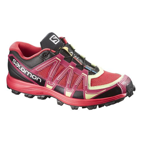 Women's Salomon�Fellraiser