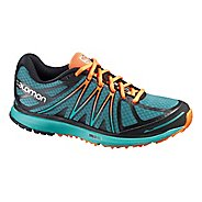 Womens Salomon X-Tour Trail Running Shoe