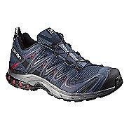 Mens Salomon XA Pro 3D Trail Running Shoe