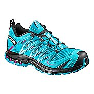 Womens Salomon XA Pro 3D Trail Running Shoe