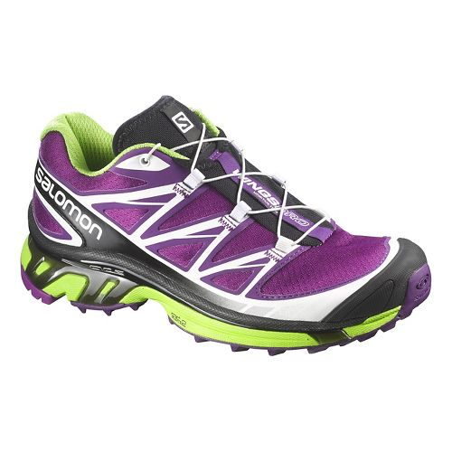 Women's Salomon�Wings Pro