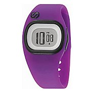 Womens Soleus Tigress Watches