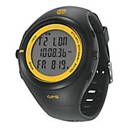Soleus GPS 3.0 Monitors