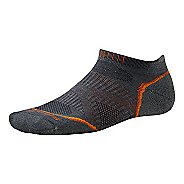 Smartwool PhD Running Light Micro Socks