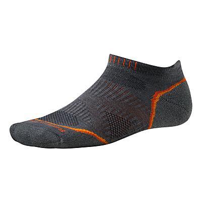Smartwool PhD Run Light Micro Socks