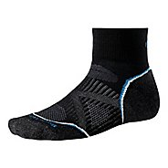 Smartwool PhD Running Light Mini Socks