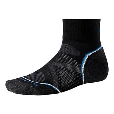 Smartwool PhD Run Light Mini Socks