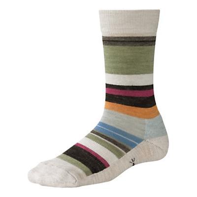 Womens Smartwool Saturnsphere Socks