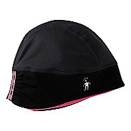 Womens Smartwool PhD HyFi Training Beanie Headwear