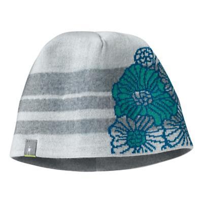 Womens Smartwool Warm Hat Headwear
