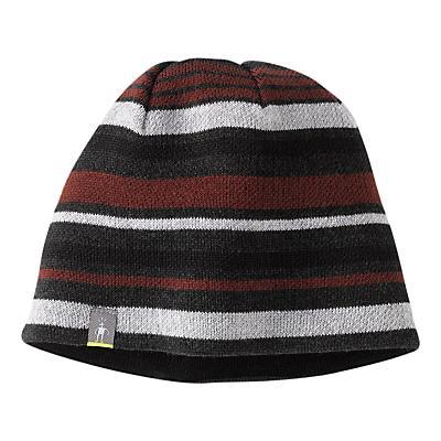 Smartwool Warm Hat Headwear