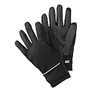 Smartwool PhD HyFi Training Glove Handwear