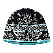 Smartwool Reflections Flower Hat Headwear