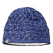 Smartwool Cascade Creek Hat Headwear