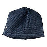 Smartwool Pattern Beanie NTS Micro 150 Headwear