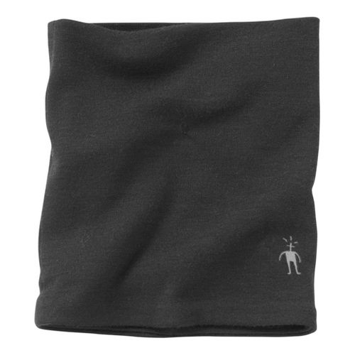 Smartwool Neck Gaiter Headwear - Black