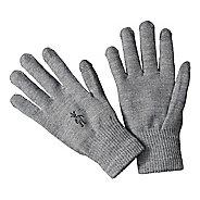 Smartwool Liner Gloves Handwear