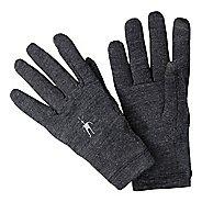 Smartwool NTS Mid 250 Gloves Handwear