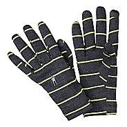 Smartwool NTS Mid 250 Pattern Gloves Handwear