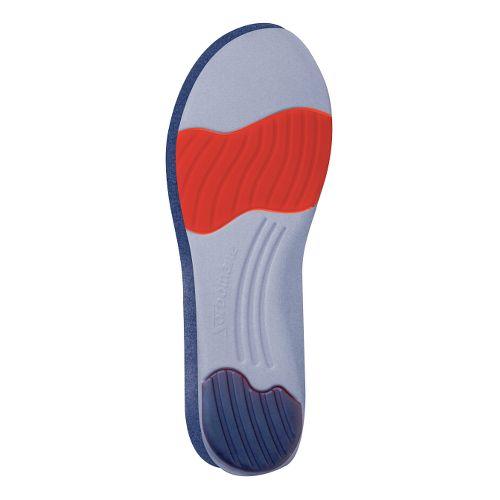 Womens Sorbothane Ultrasole Insoles - null 6