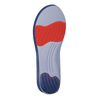 Womens Sorbothane Ultrasole Insoles