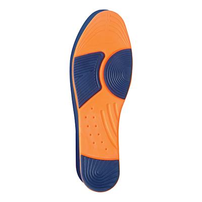 Womens Sorbothane Flat Comfort Insole Insoles