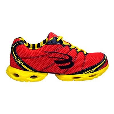 Spira Stinger 2 Running Shoe