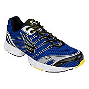 Mens Spira Stinger XLT Running Shoe