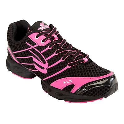 Womens Spira Stinger XLT Running Shoe