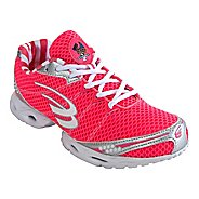Womens Spira Stinger 2 Running Shoe
