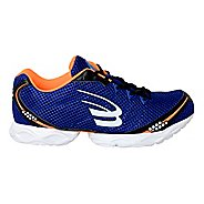 Mens Spira Stinger 3 Running Shoe
