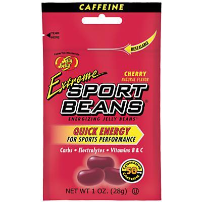 Sport Beans 24 pack Nutrition