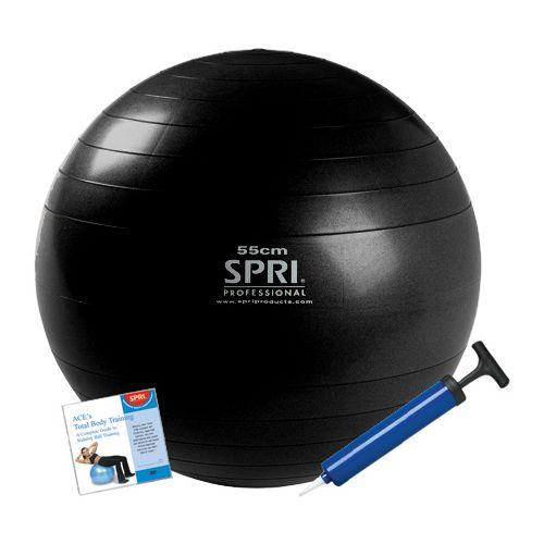 SPRI�Xercise Ball