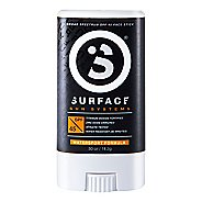Surface Sun Systems Zinc Oxide Facestick SPF 45 .5 ounce Skin Care